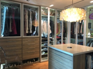Custom-Closets (65)