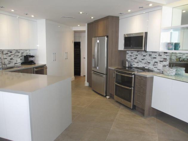 Contemporary-Kitchen-Miami-23
