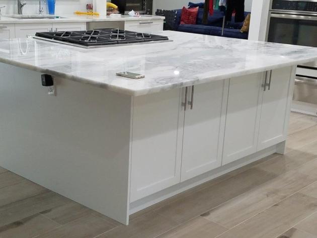 Contemporary-Kitchen-Miami-13