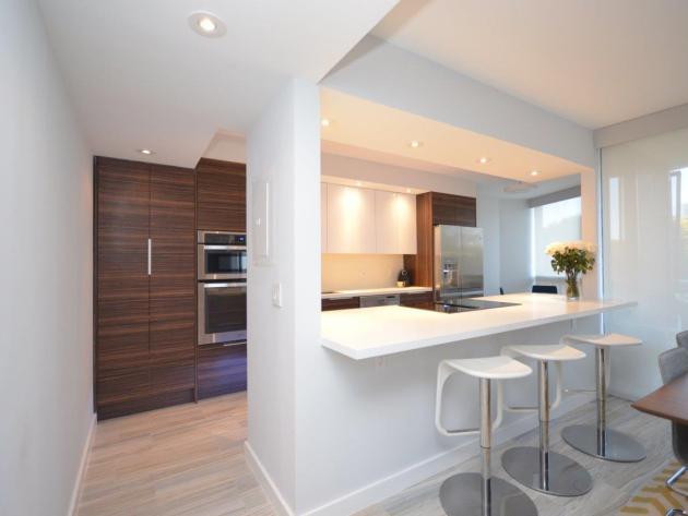 Contemporary-Kitchen-Miami-11