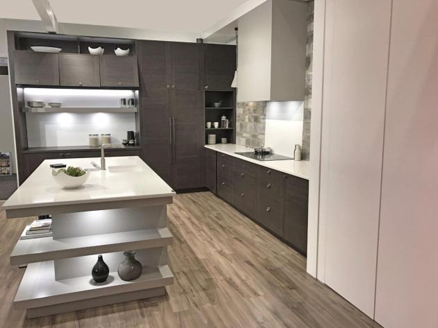 Contemporary-Kitchen-Miami-04