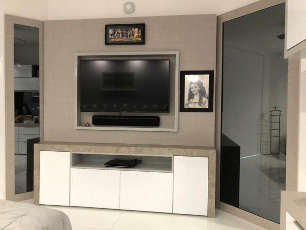 Custom-Furniture-in-Miami-15