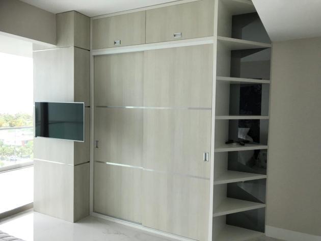 Custom-Furniture-in-Miami-21
