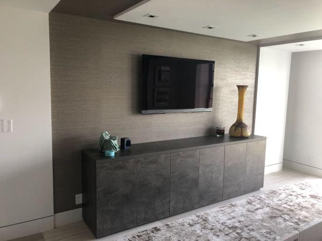 Custom-Furniture-in-Miami-03