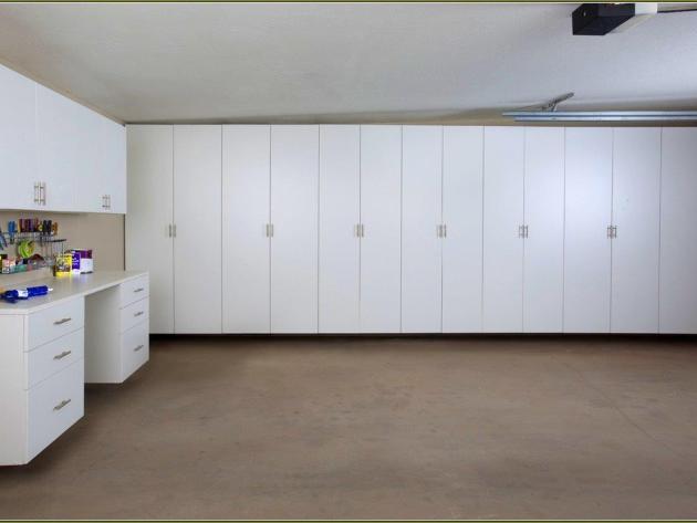 Custom-Furniture-in-Miami-06