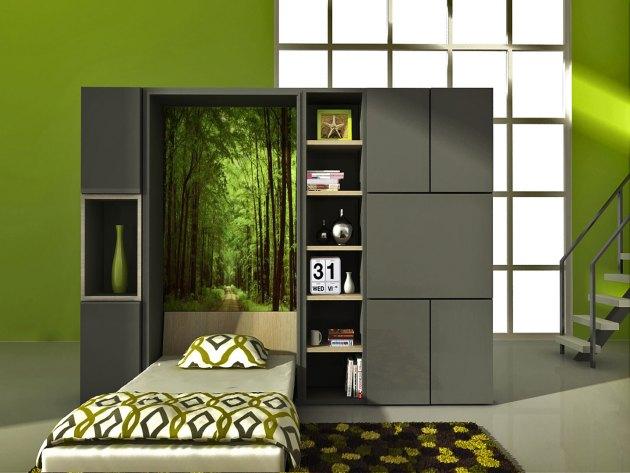 Custom-Wall-Bed-06