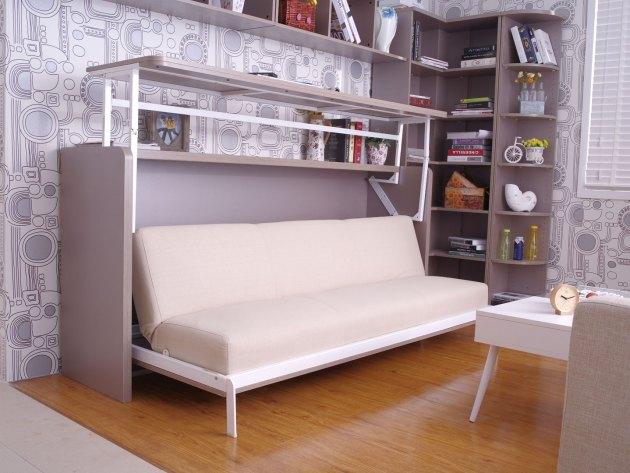 Custom-Wall-Bed-23
