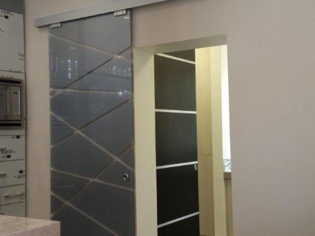 Sliding-Bifold-Door (10)