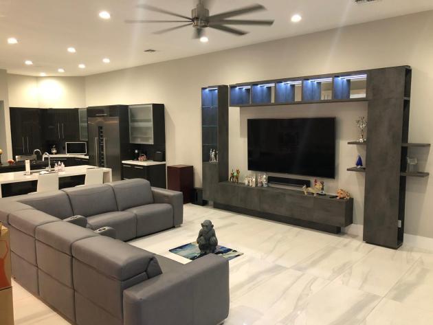 Custom-Furniture-in-Miami 33