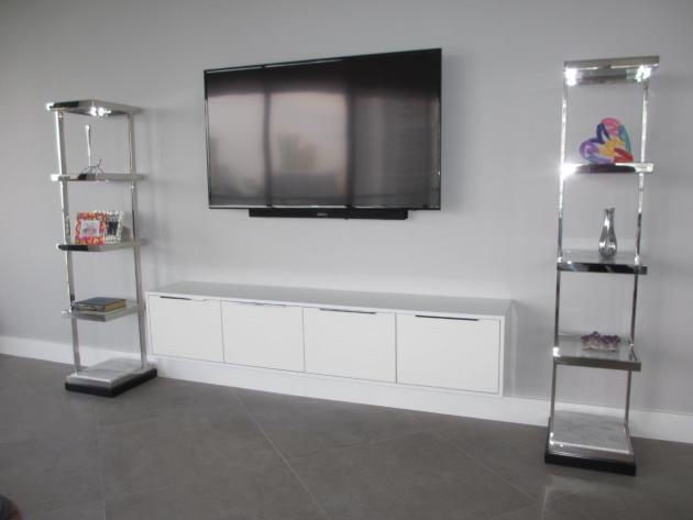 Custom-Furniture-in-Miami-11