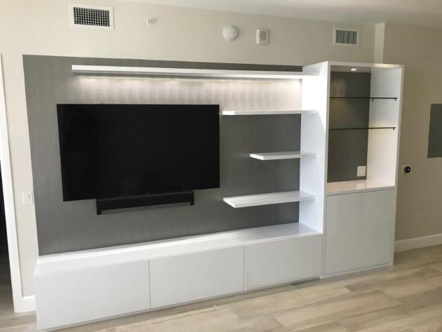 Custom-Furniture-in-Miami-13