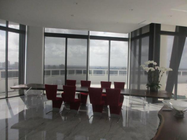 Custom-Furniture-in-Miami-30