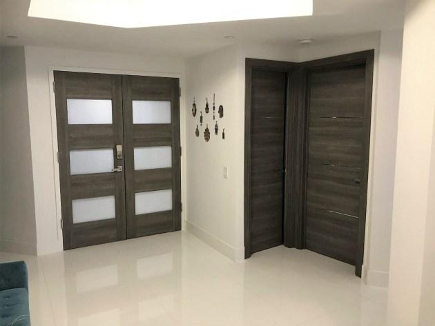 Custom-Swing-door (3)