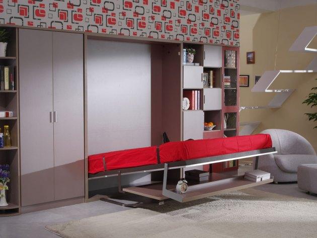 Custom-Wall-Bed-33