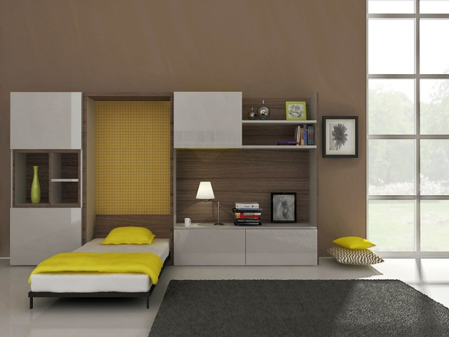 Custom-Wall-Bed-36