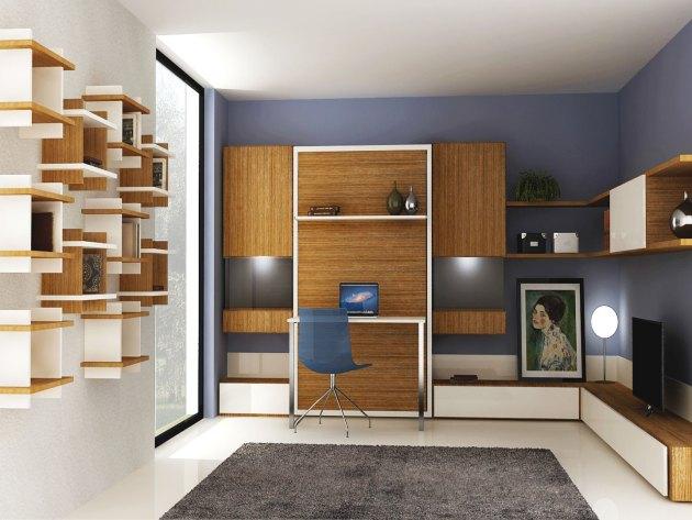 Custom-Wall-Bed-37