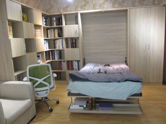 Custom-Wall-Bed-46