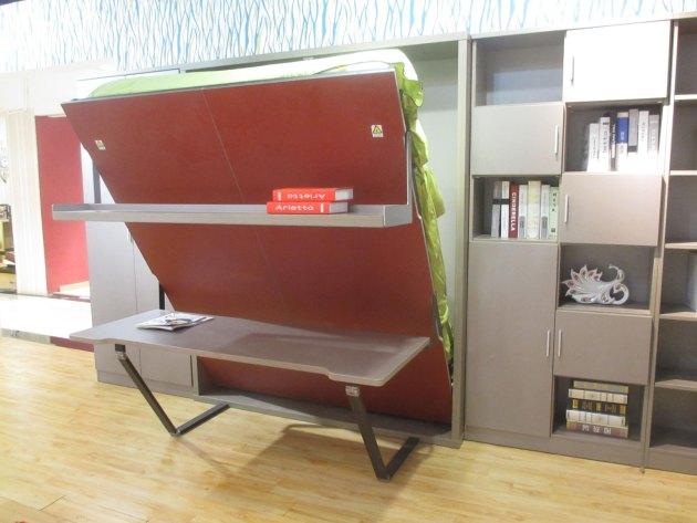 Custom-Wall-Bed-51