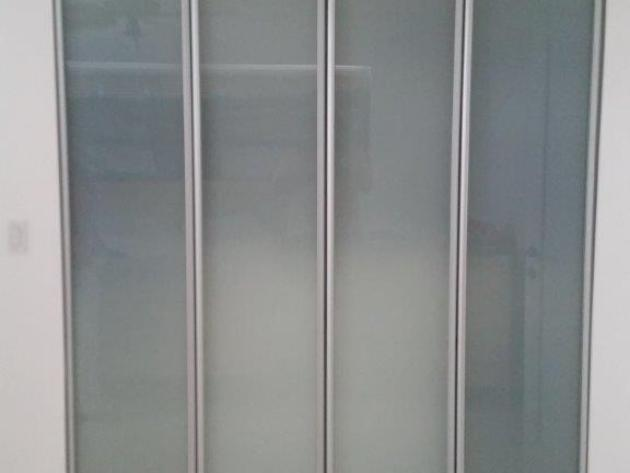 Sliding-Bifold-Door (18)