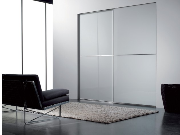 Sliding-Bifold-Door (37)