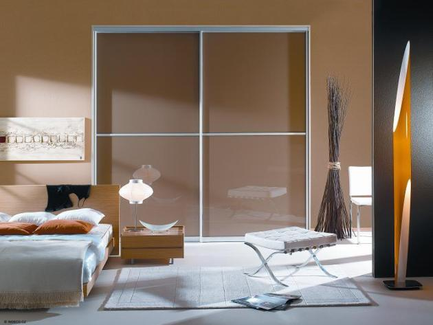 Sliding-Bifold-Door (77)