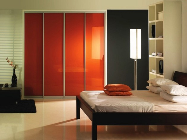Sliding-Bifold-Door (84)