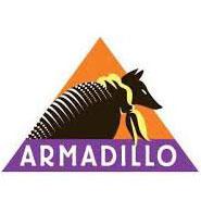armadillo-logo-square