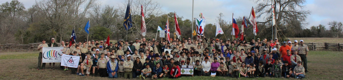 cropped-camporee-2016.jpg