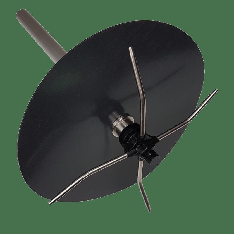 rotoren 75 - 230 mm