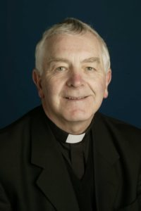 bishop-clifford-photo