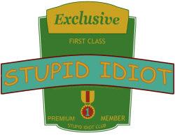 https://i2.wp.com/www.armahellas.com/wp-content/uploads/2012/11/stupid_idiot_club.png