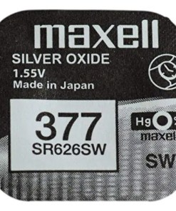 377-maxell-eu-blister1