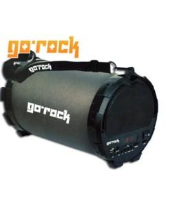 ALTAVOZ GO ROCK GR-12