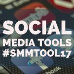 Ecco 3 strumenti per Content e Social Media Marketing nel 2017