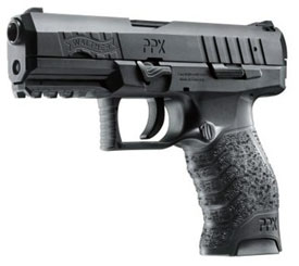 walther_ppx