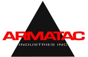 Armatac Industries Inc