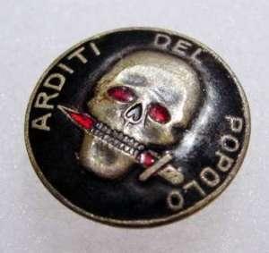 a.2arditipopolo1