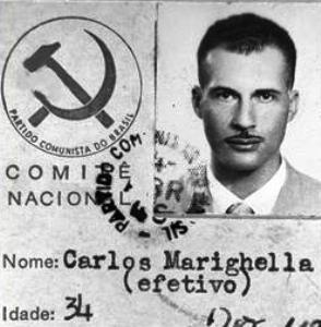 a.Carlos-Marighella