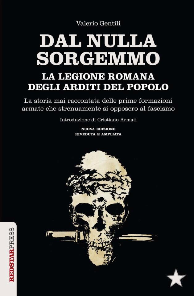 Arditi del Popolo Archivi » PAROLE A MANO... ARMATI
