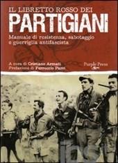 a.librossopartigianicop