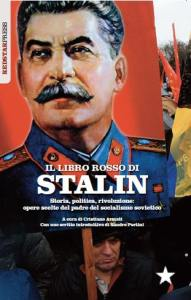 a.stalin