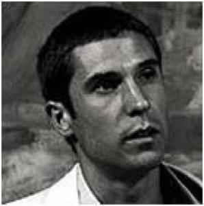 Bruno Breguet