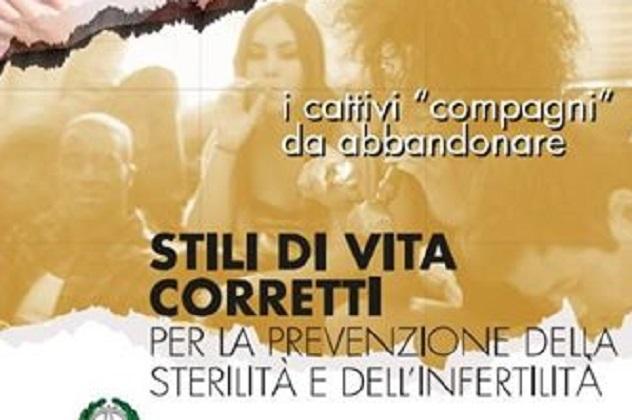 """Il successo """"democratico"""" del Fertility Day"""
