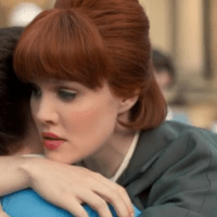 Call the Midwife: A Little Hope