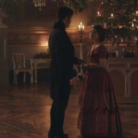 Victoria Christmas Special: Comfort and Joy