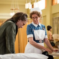 Call the Midwife: In the Bleak Midwinter