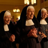 Call the Midwife: Love and Memories