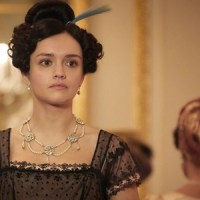 Vanity Fair Episode 6 Recap: What Goes Up Must Come Down