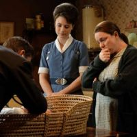 Call the Midwife Season 8 Episode 3 Recap: Under Pressure
