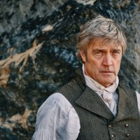 Poldark Season 5 Episode 6 Recap